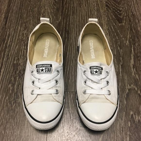newest black jordan shoes 2018 collection maggie 775872
